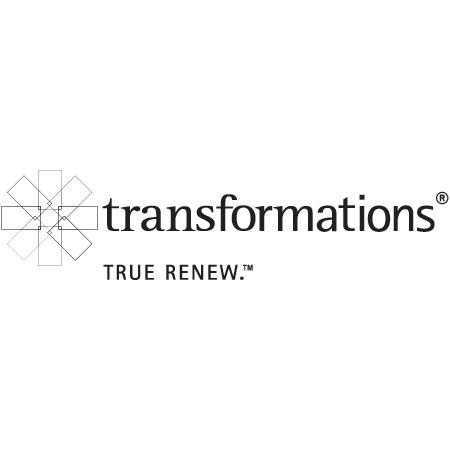 2013_07_24_logo_master_transformations_3x3.png