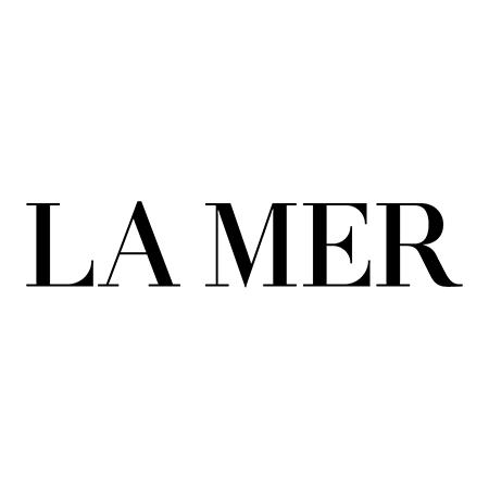 2018_05_13_la_mer_logo_3x3.png