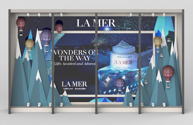 the_wieland_initiative_la_mer_holiday_large_window.jpg