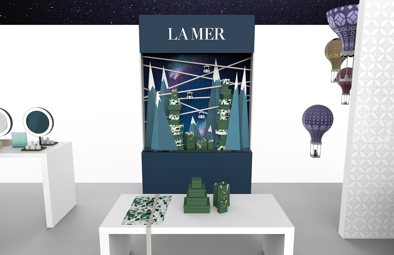 the_wieland_initiative_la_mer_holiday_event_gifting.jpg