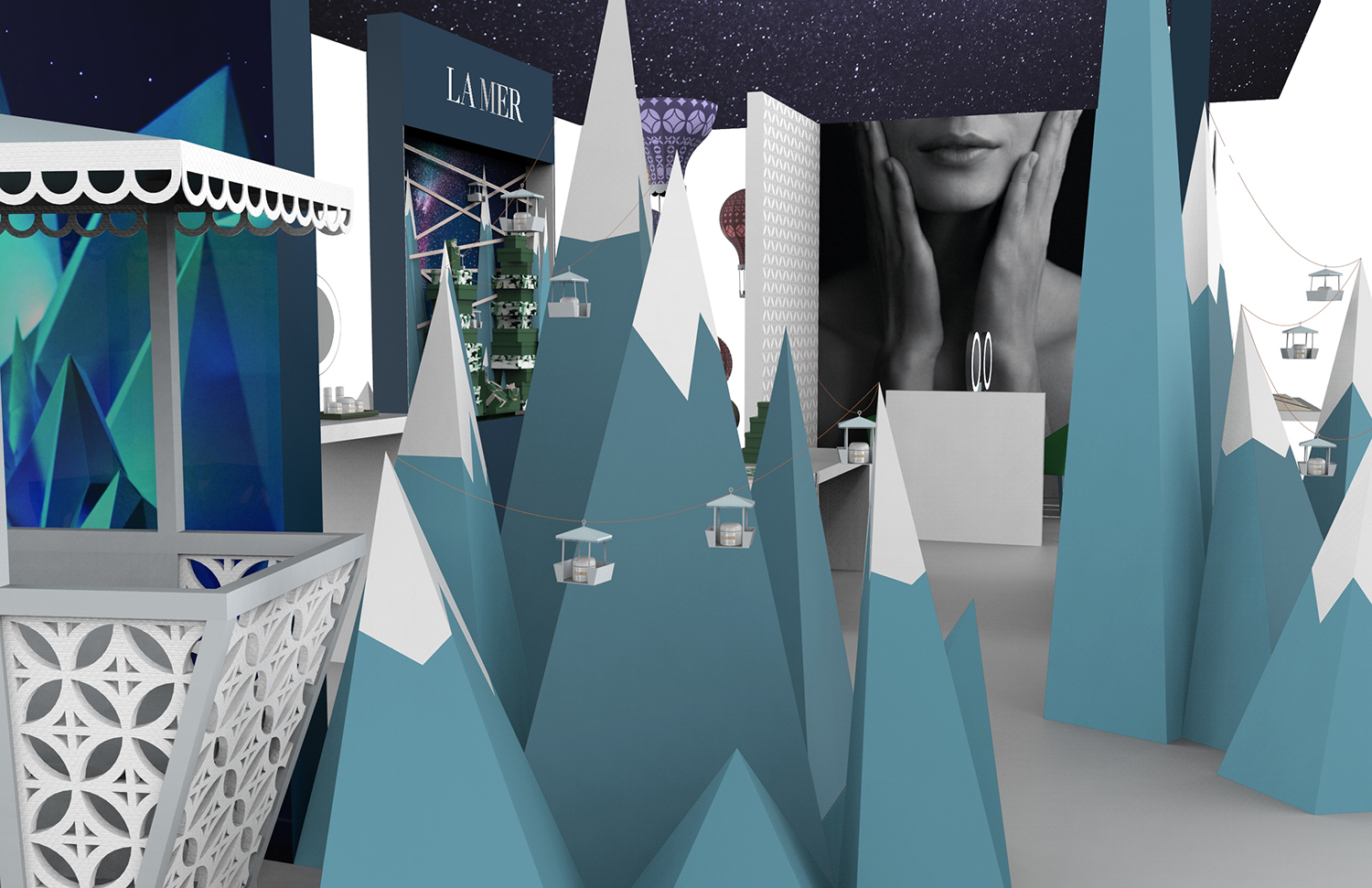 the_wieland_initiative_la_mer_holiday_event_mountain.jpg