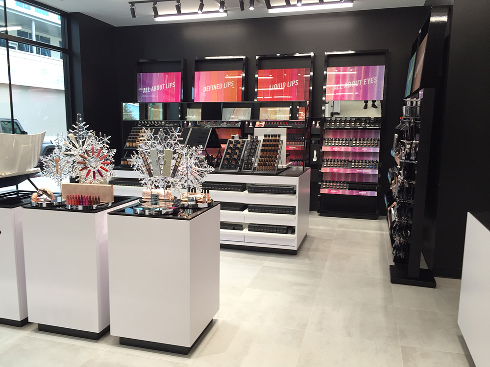 the_wieland_initiative_mac_cosmetics_new_store_format_in_store3.JPG