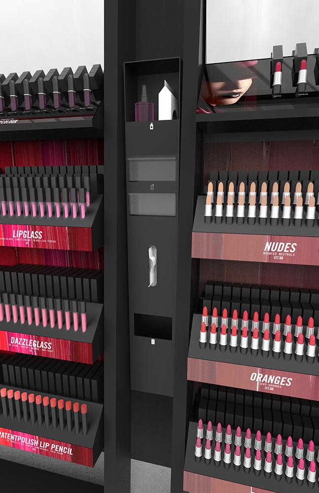 the_wieland_initiative_mac_cosmetics_new_store_format_hygiene.jpg