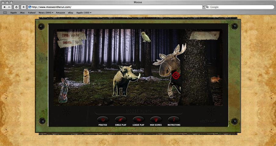 MooseOnRun_Pages_game3_905.jpeg