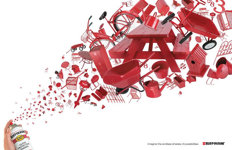 Rustoleum_red.jpg