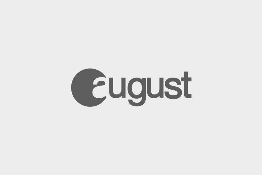 Client_August.png