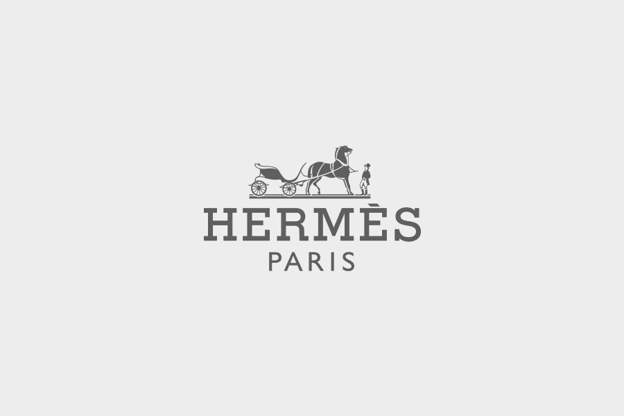 Client_Hermes-Petit-h.png