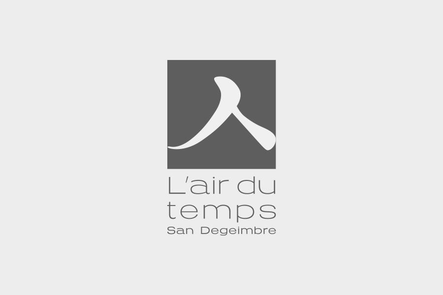 Client_L'air-du-temps.png