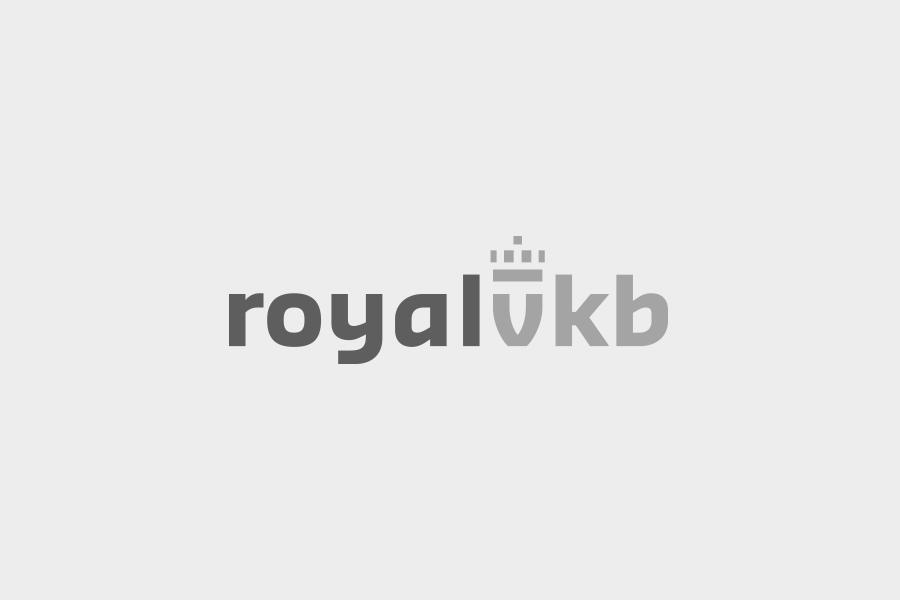 Client_Royal-VKB.png