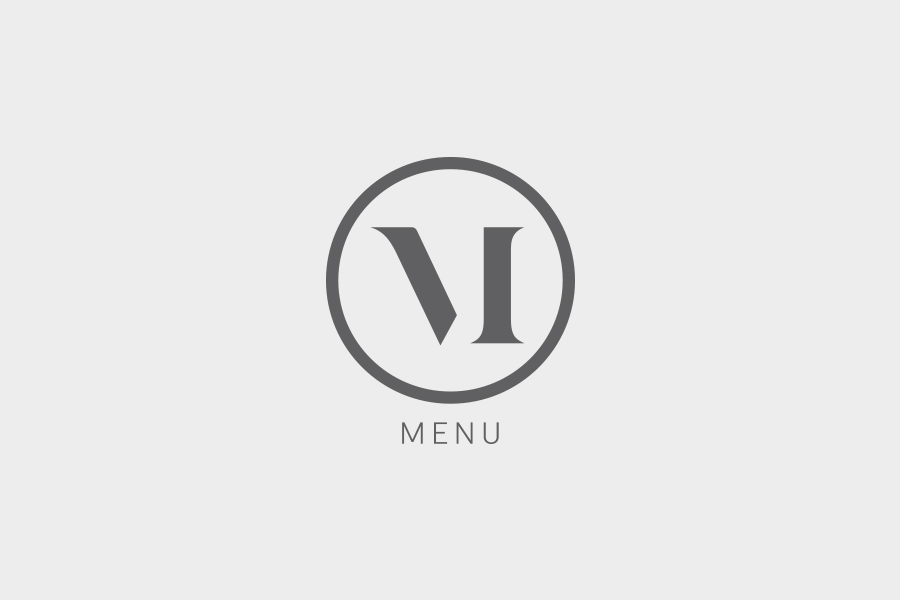 Client_Menu.png