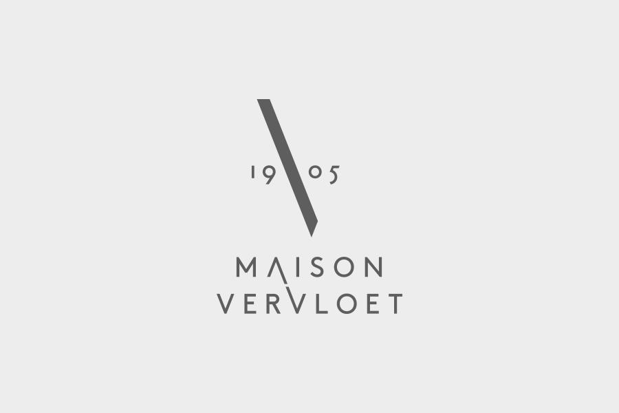 Client_Vervloet.png