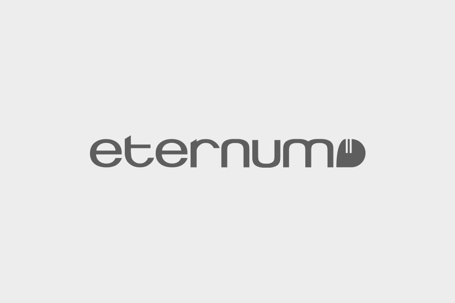 Client_Eternum.png