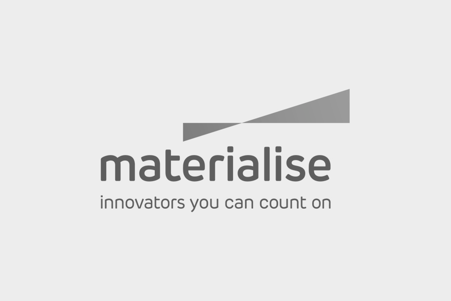 Client_Materialise.png