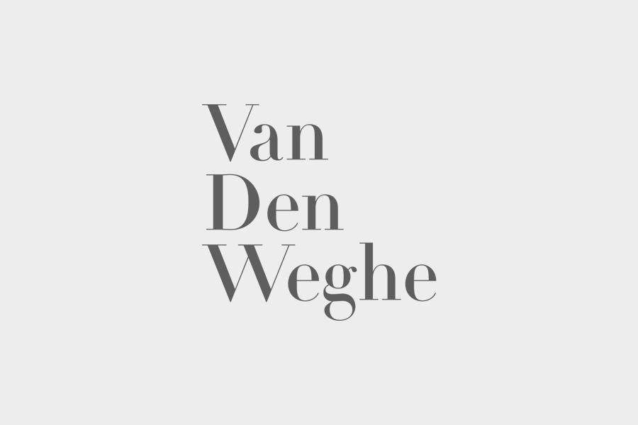 Client_Van-Den-Weghe.png