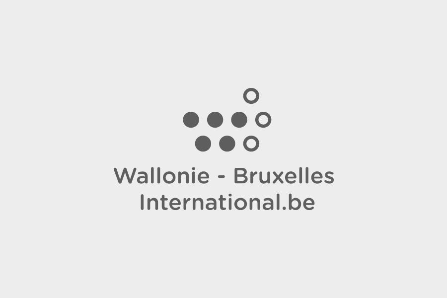 Client_WBI.png