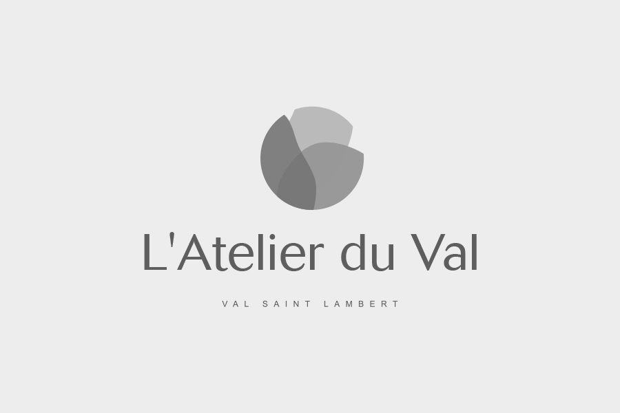 Client_L'Atelier-du-Val.png