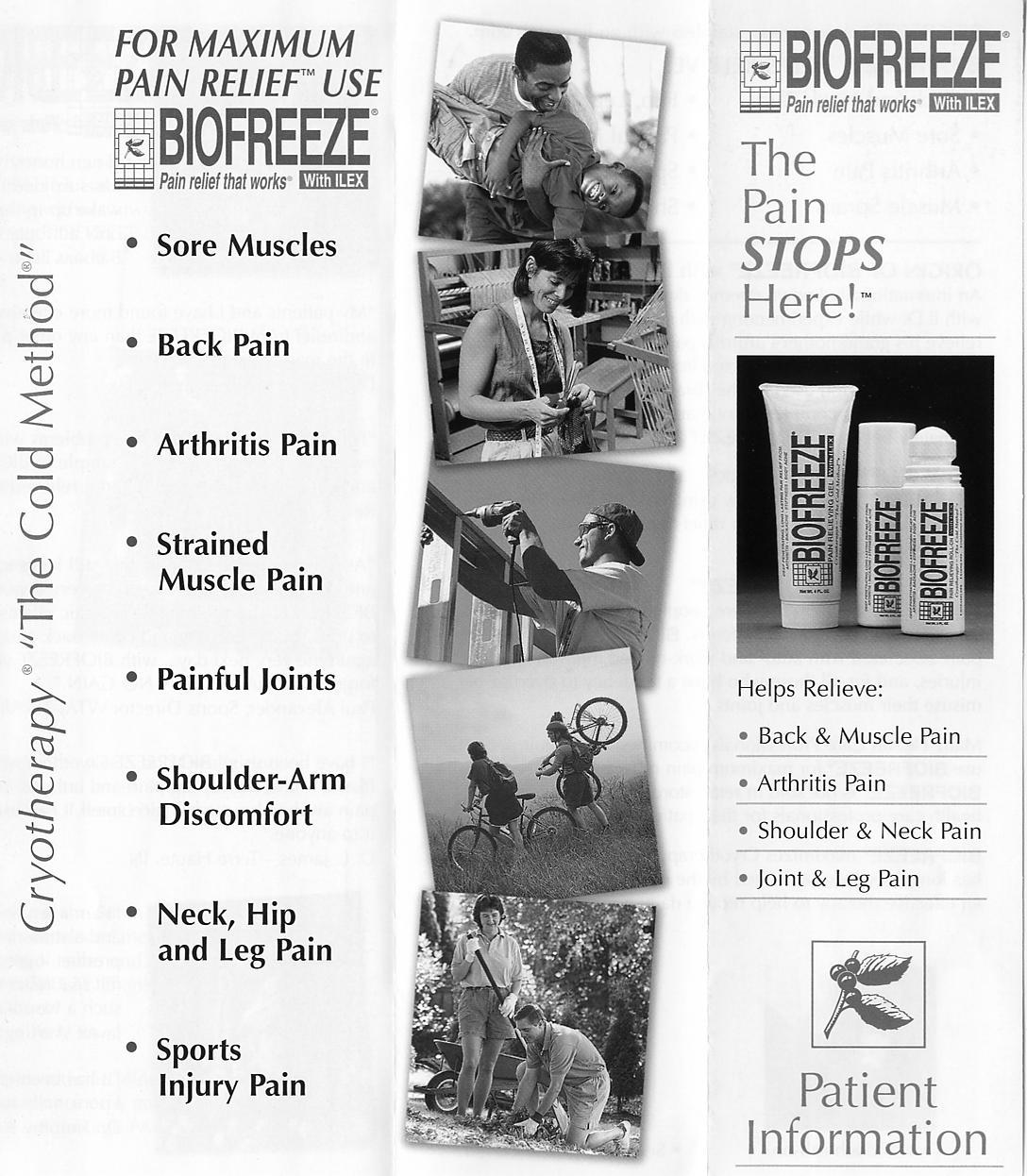 rothstein_manchester_newhampshire_biofreeze_pg1.jpg