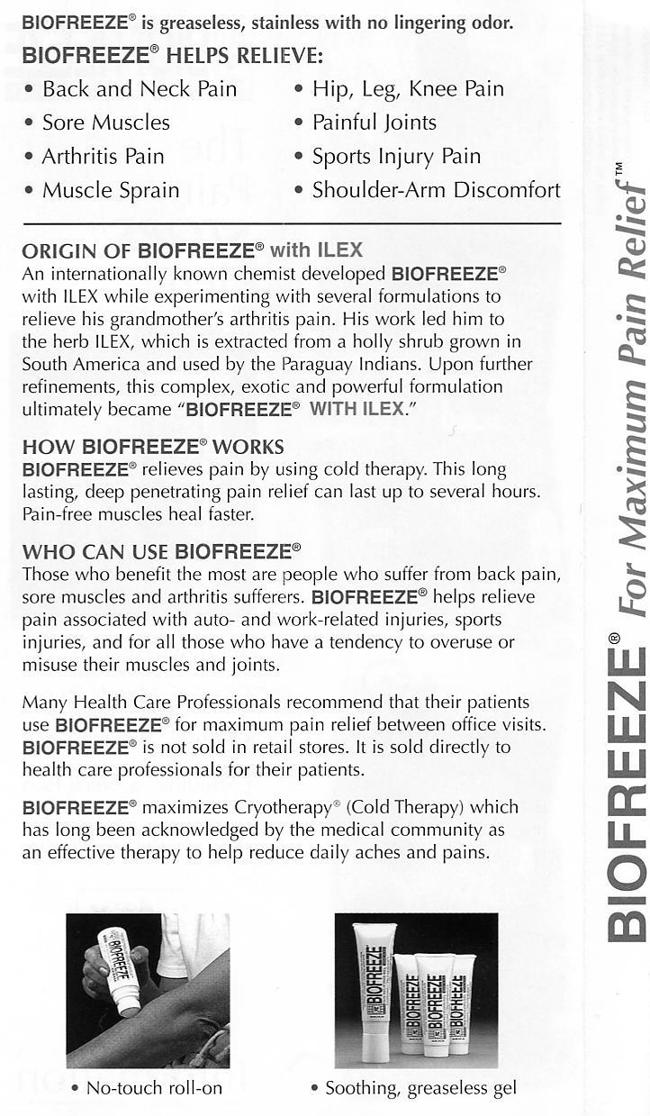 rothstein_manchester_newhampshire_biofreeze_pg2.jpg