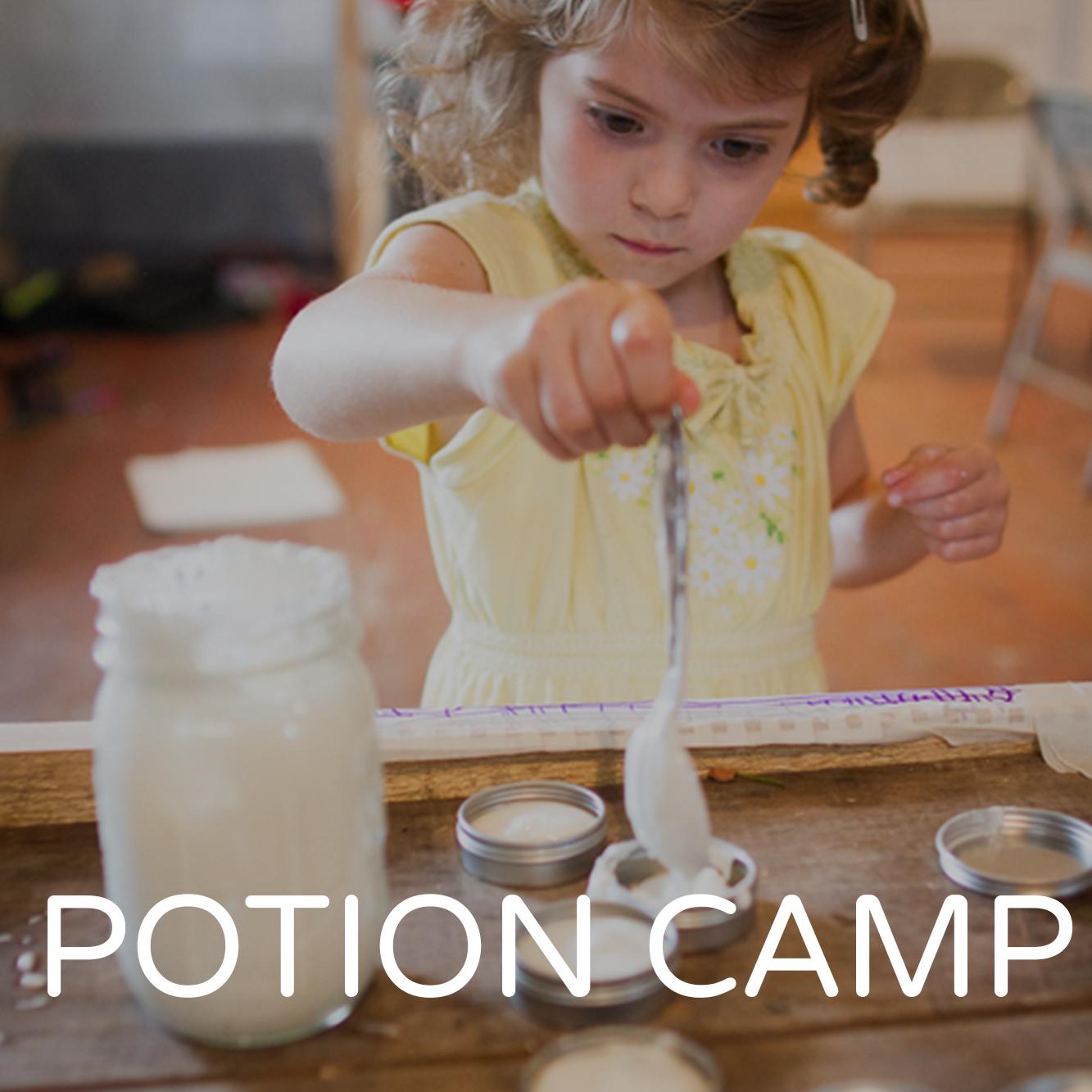 PotionCampPic2.jpg