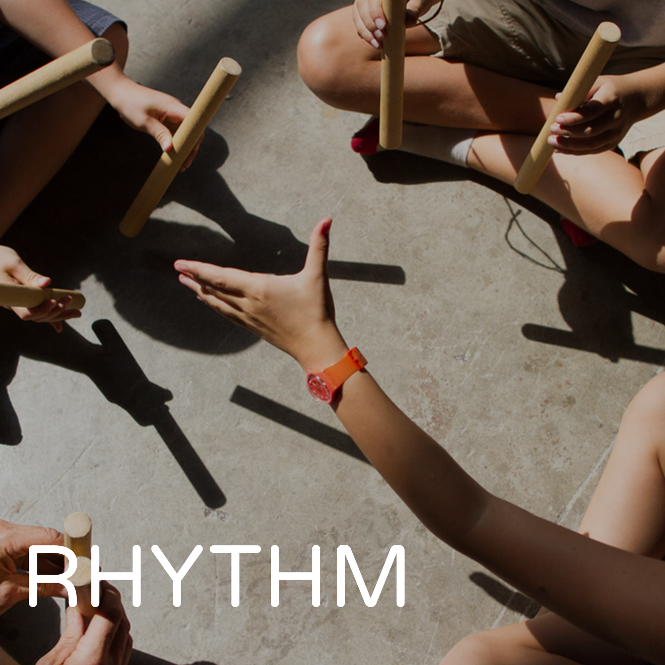 RhythmPic2.jpg