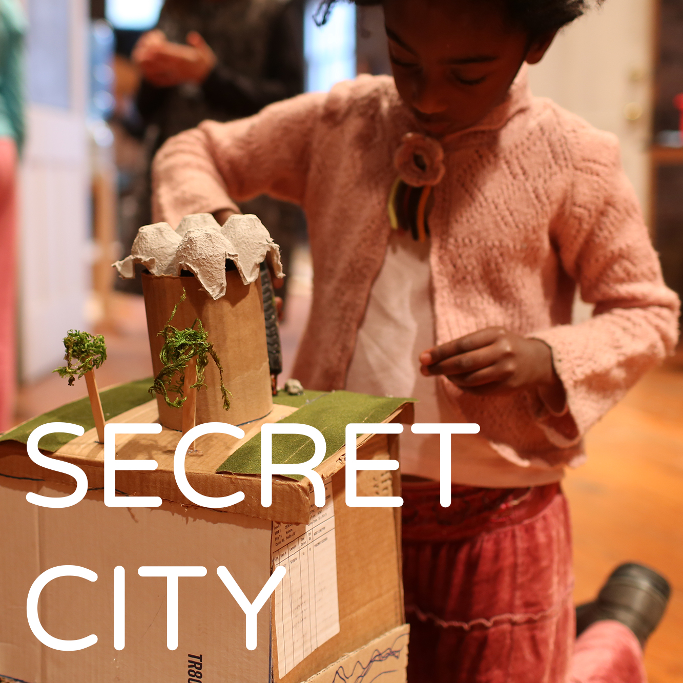 SecretCity2.jpg
