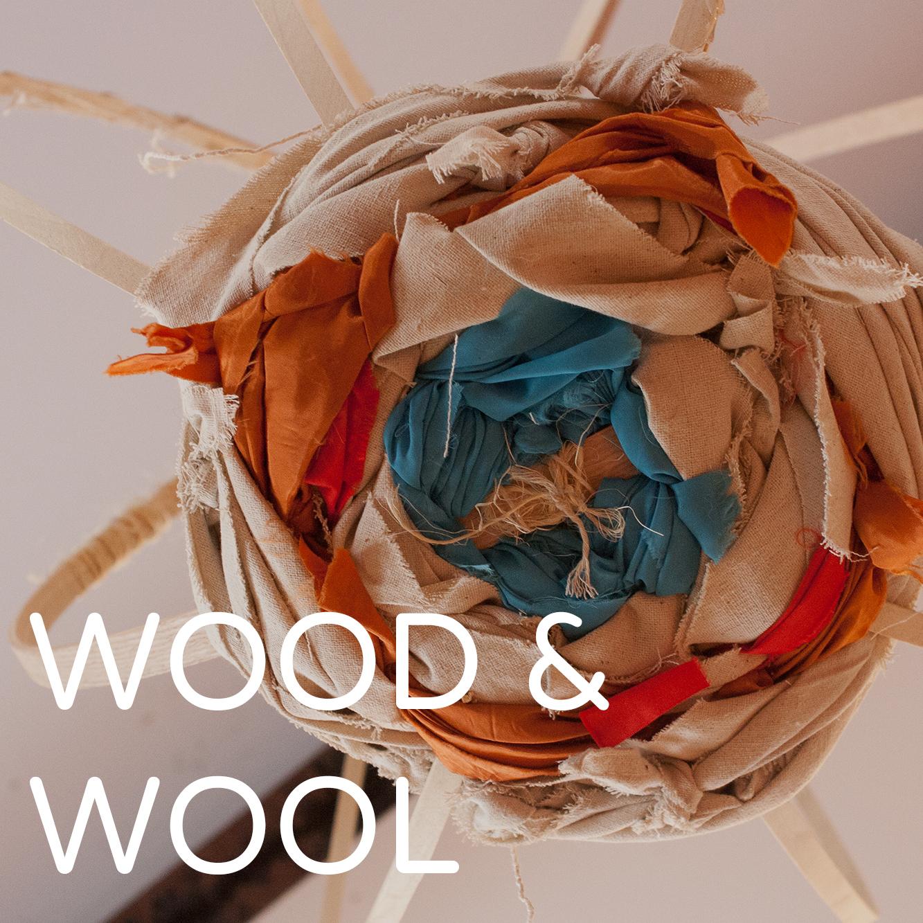wood&wool2.jpg