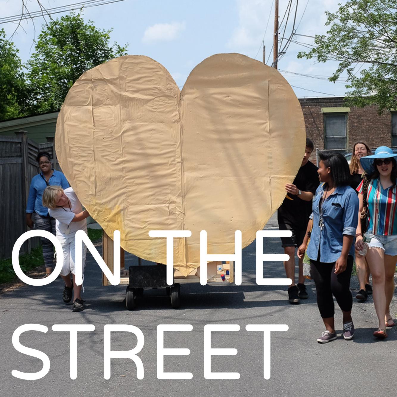 OnTheStreet_Square1.jpg
