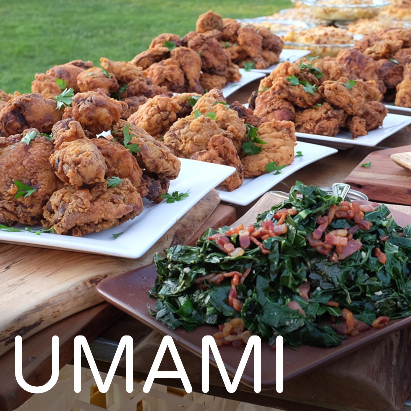 Umami_Square.jpg