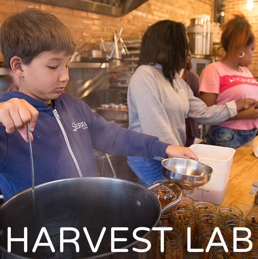 HarvestLab1.jpg