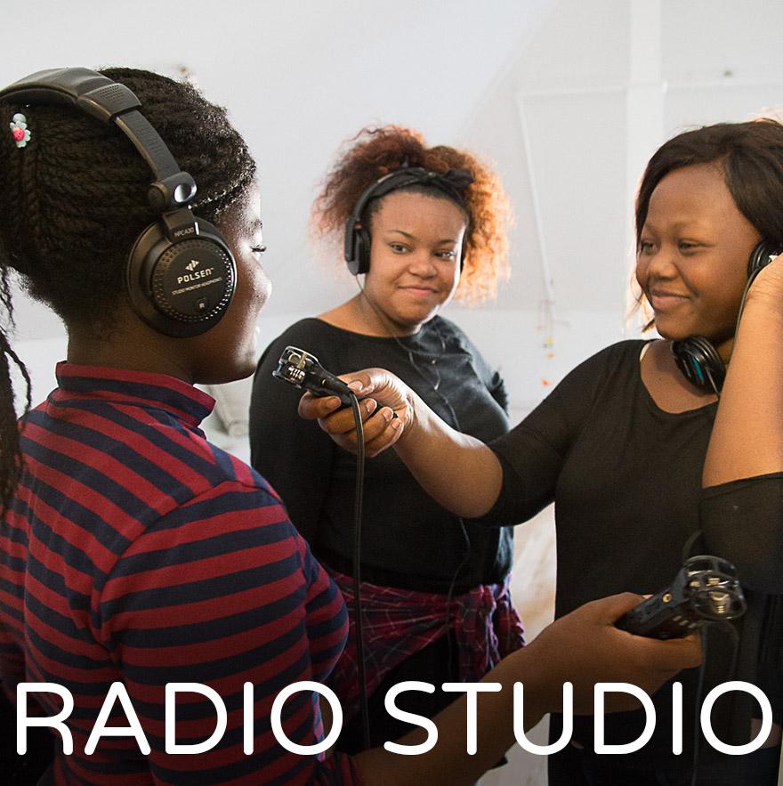 RadioStudio2.jpg