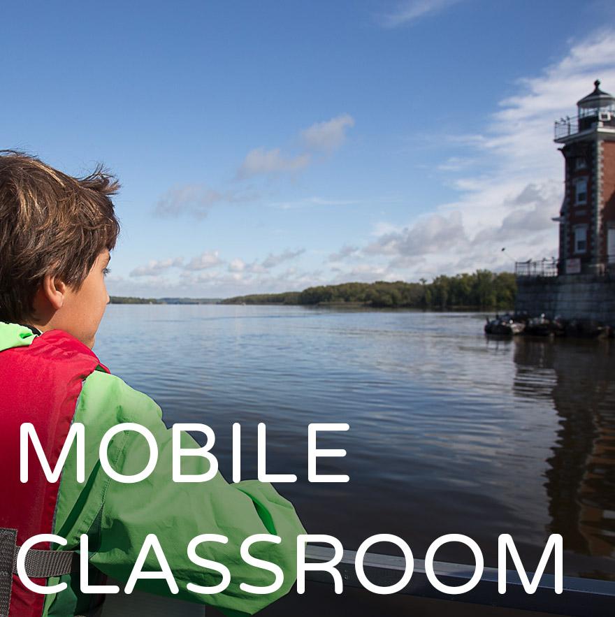 MobileClassroom2.jpg