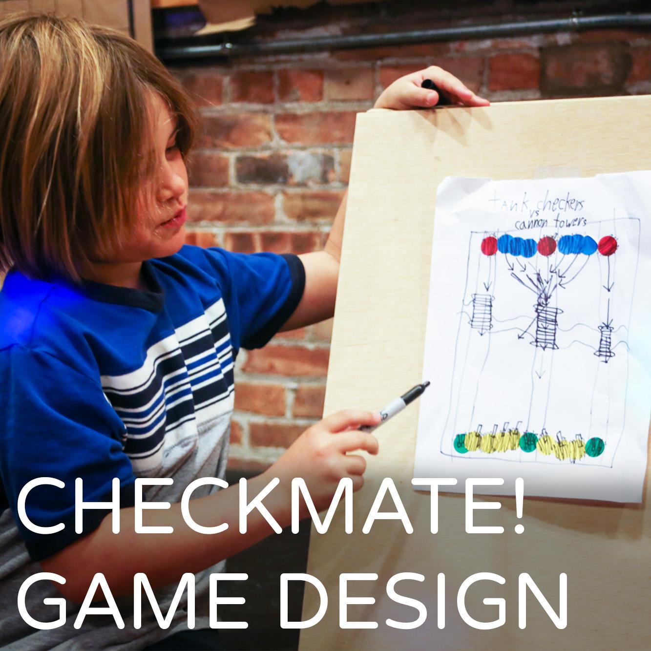 GameDesign2.jpg