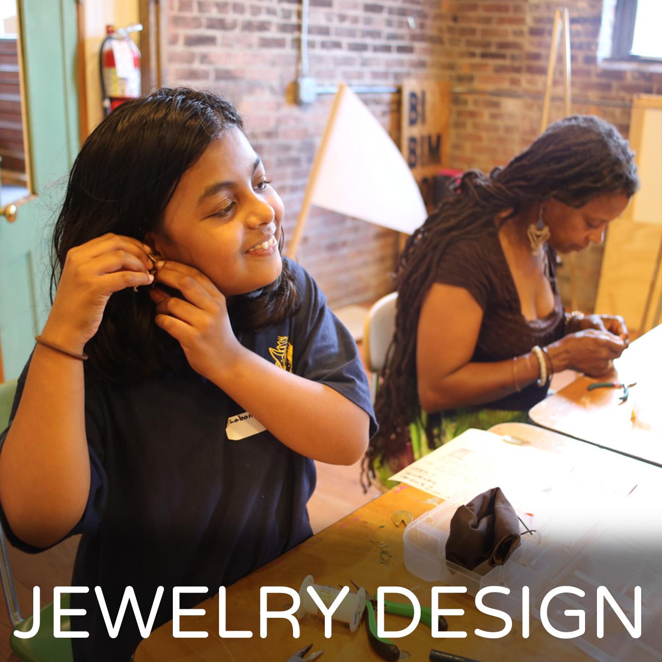 JewelryDesign.jpg