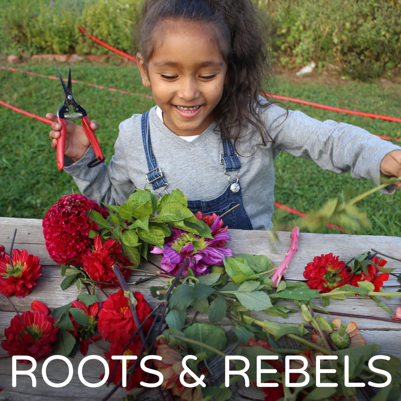 RootsRebels.jpg