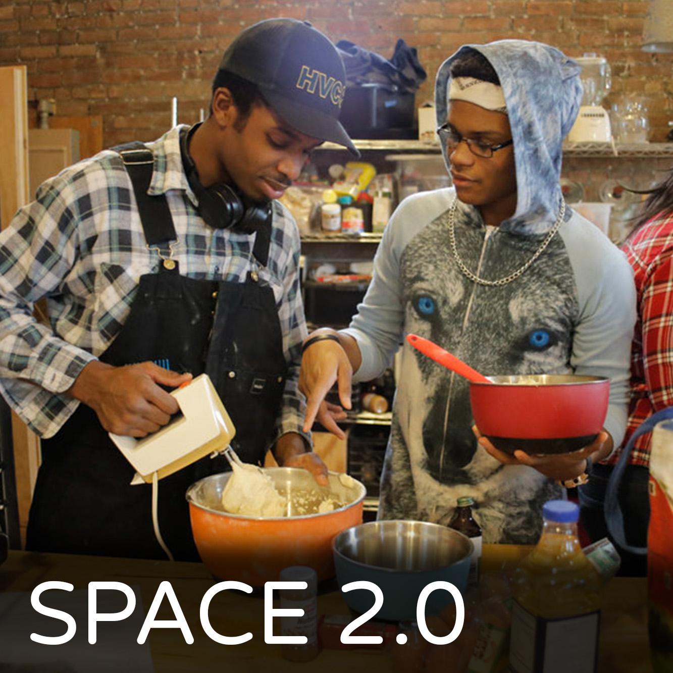 Space2.0.jpg