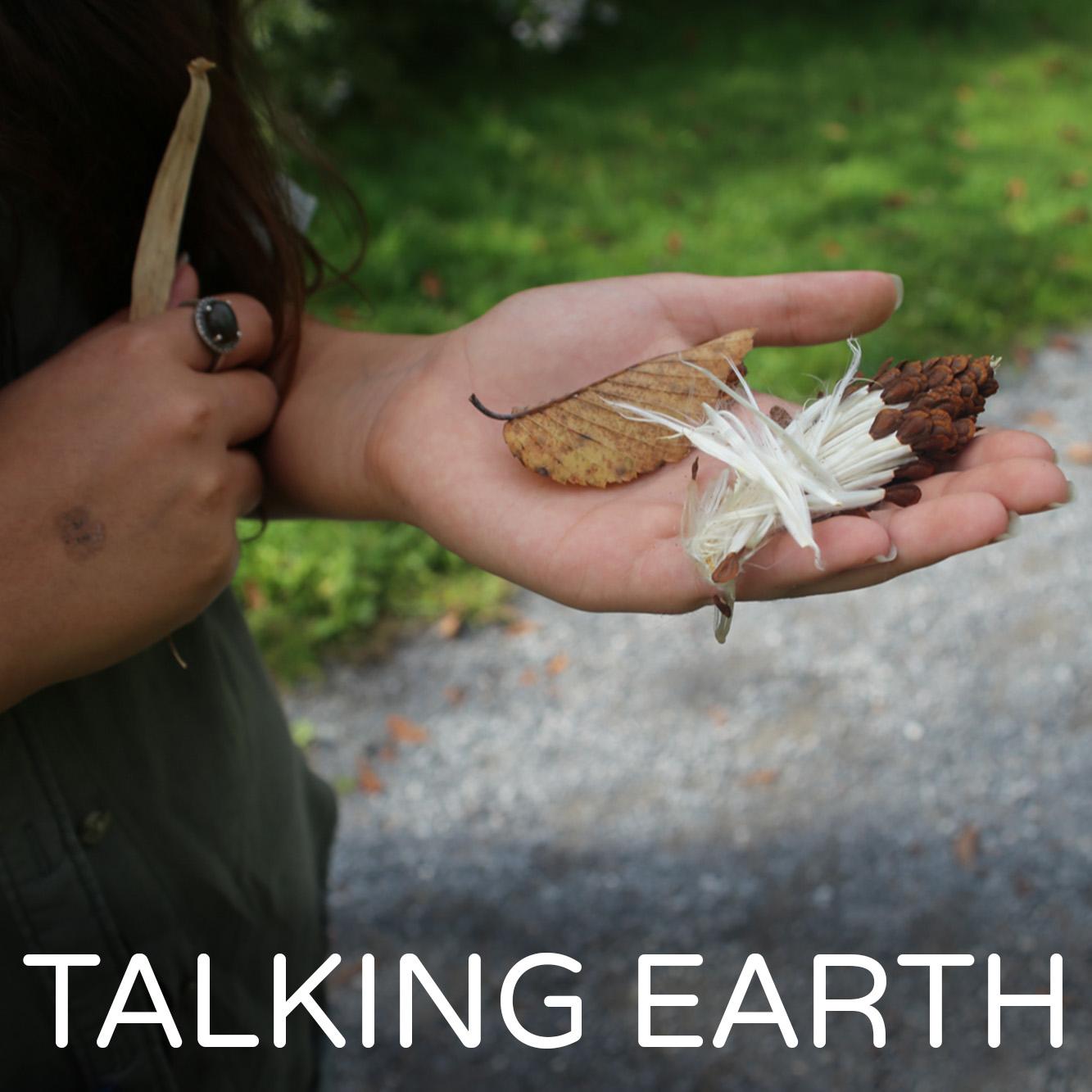 TalkingEarth.jpg