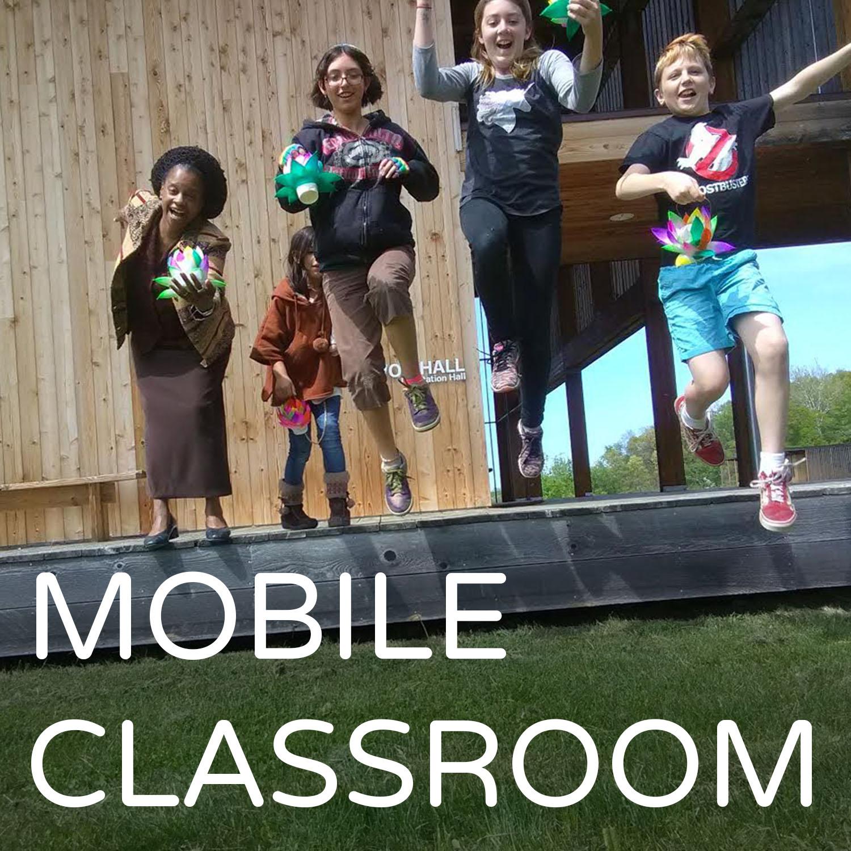MobileClassroom1.jpg