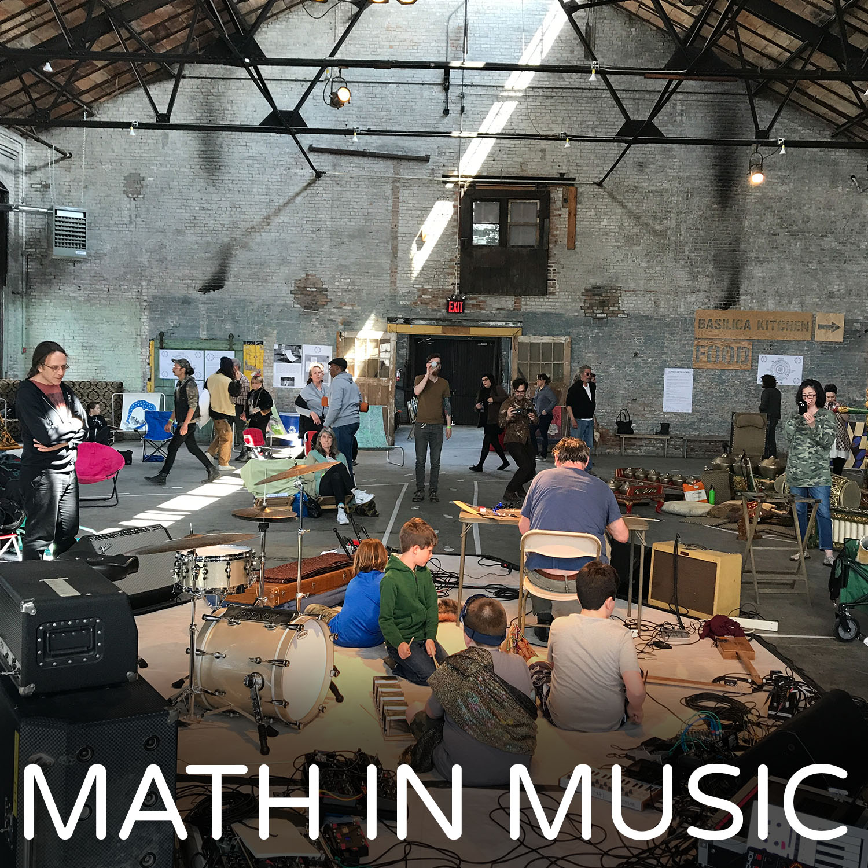 MathMusic2.jpg