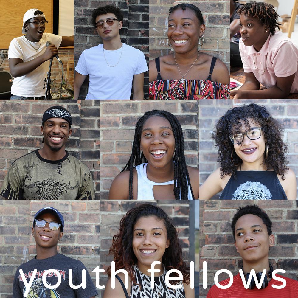 youthfellows.jpg