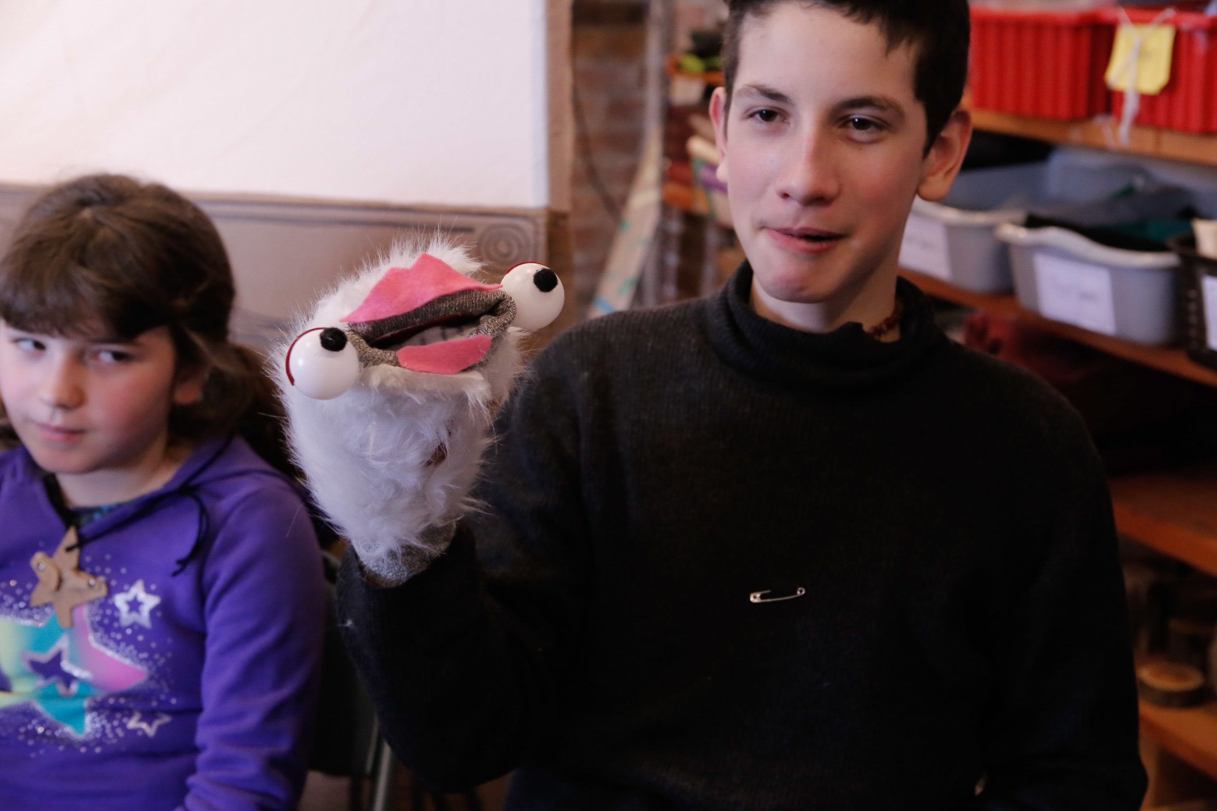 PuppetParty-17.jpg