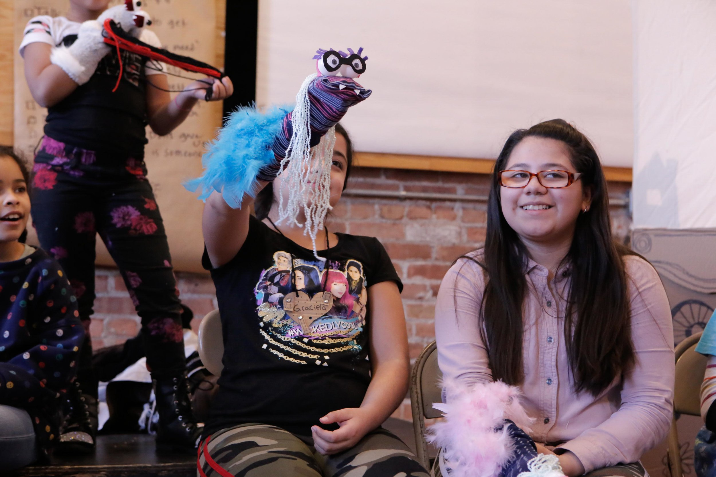 PuppetParty-19.jpg