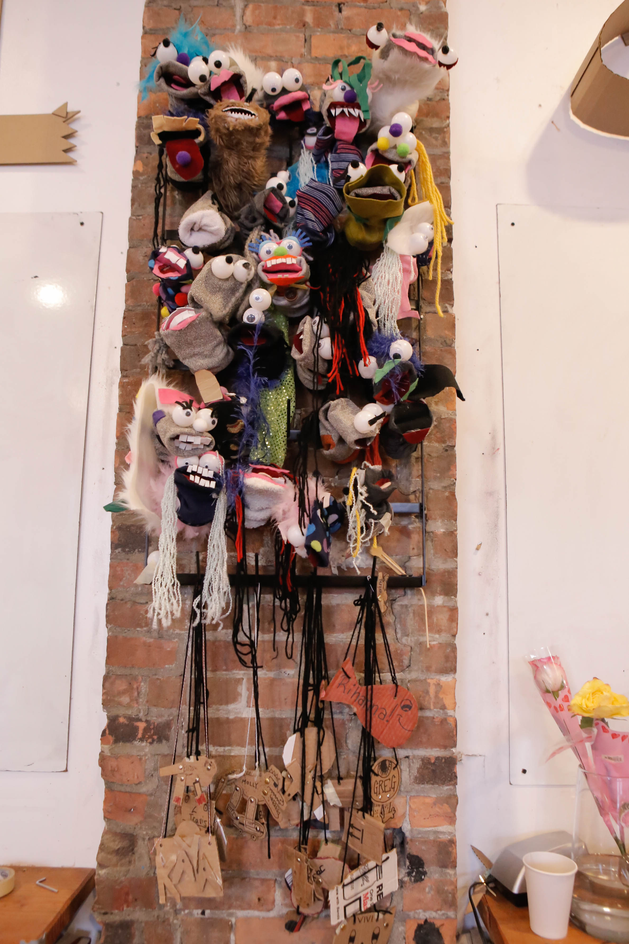PuppetParty-43.jpg