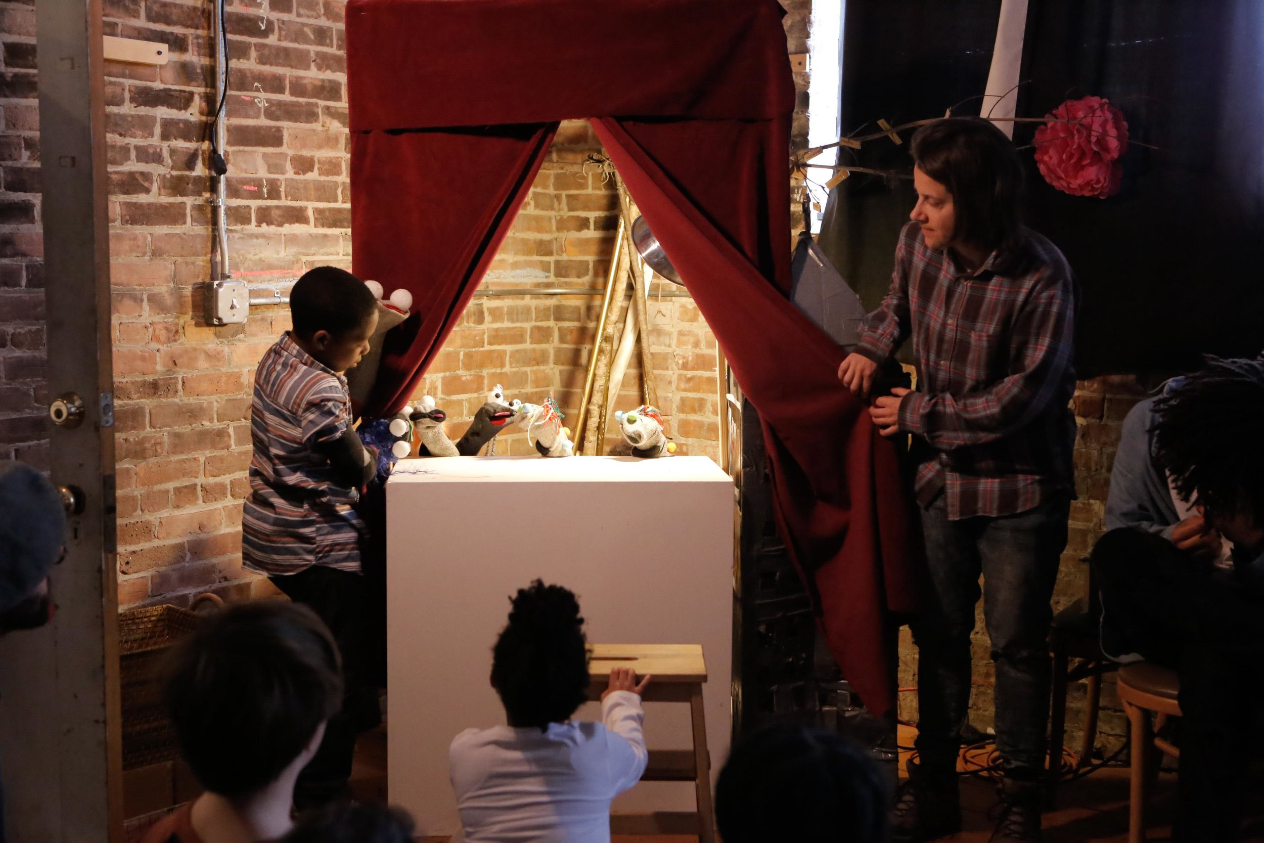PuppetParty-122.jpg