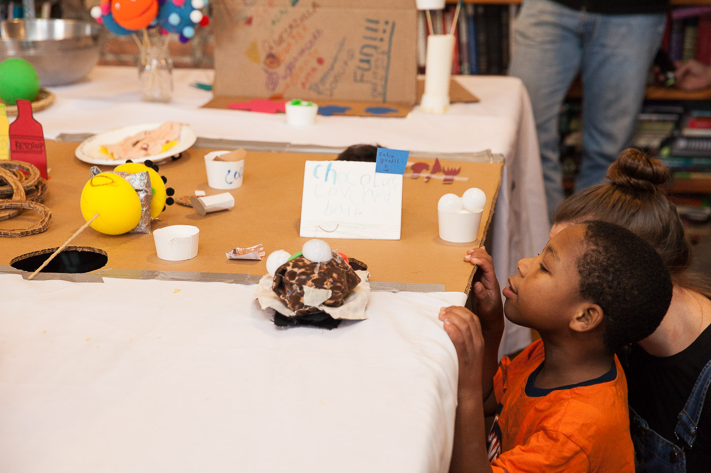 PuppetParty-205.jpg