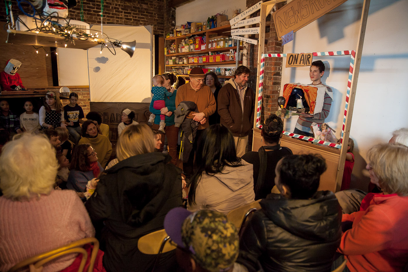 PuppetParty-209.jpg