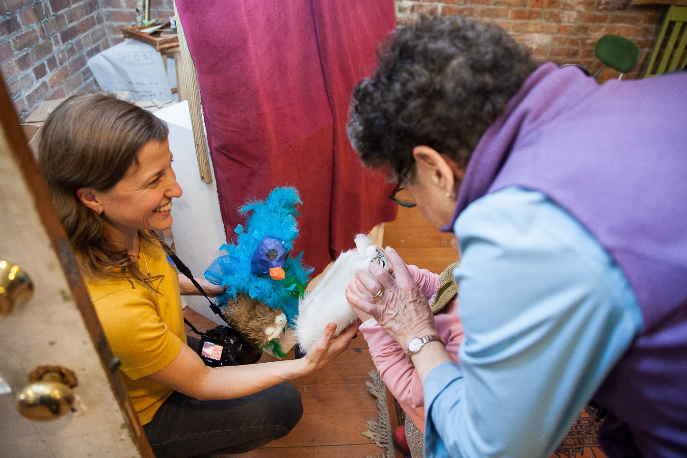 PuppetParty-213.jpg