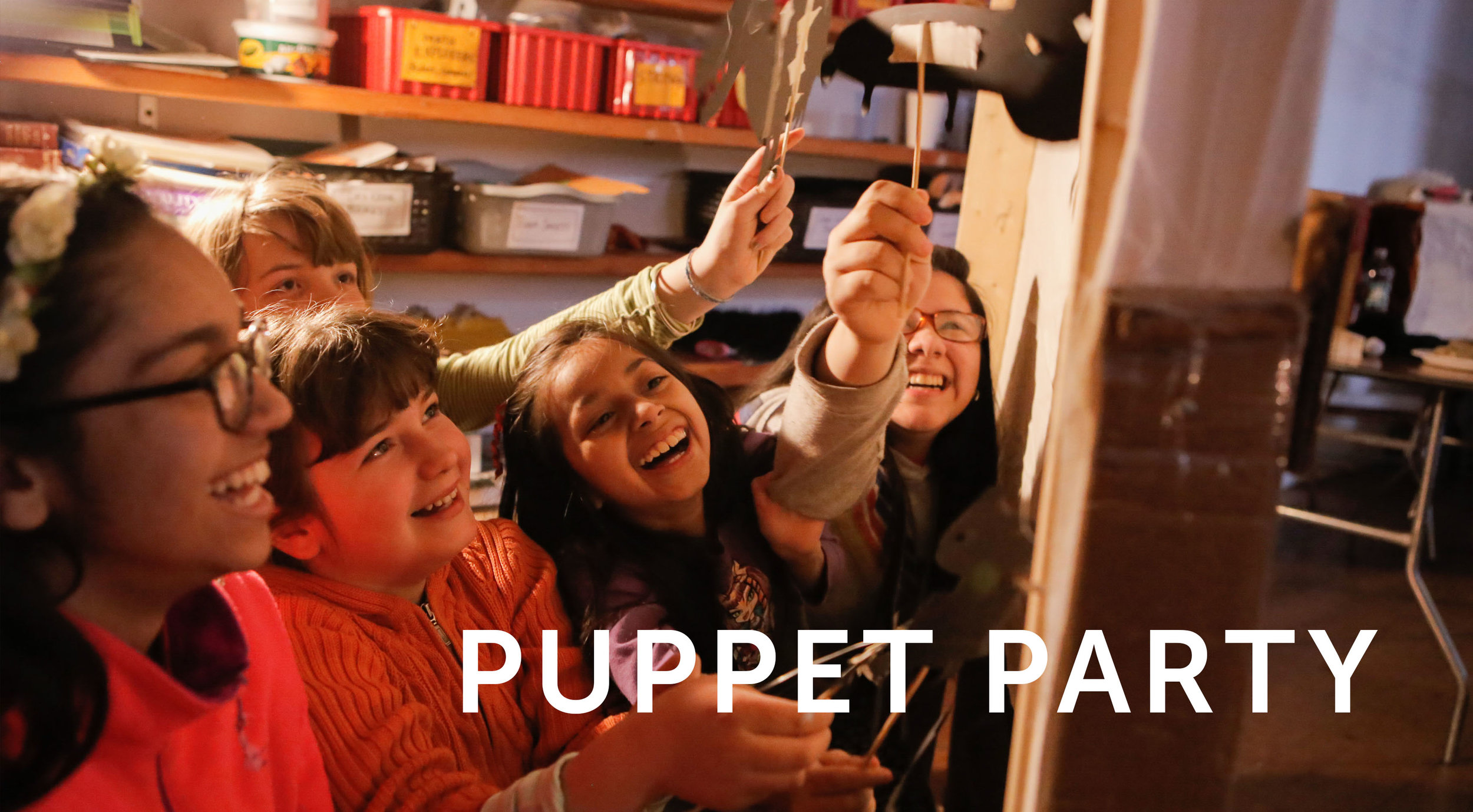 PuppetParty1.jpg