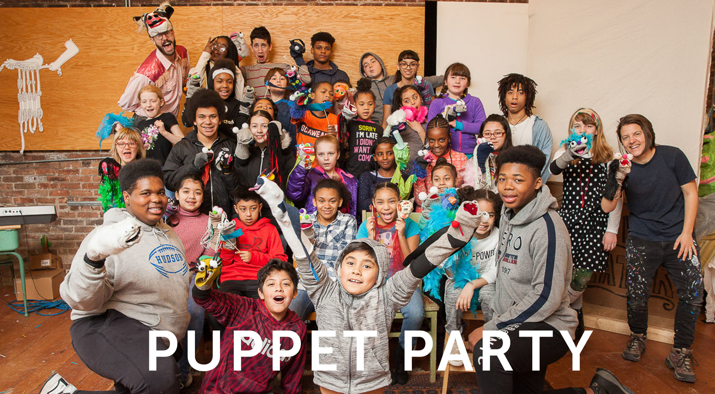 PuppetParty2.jpg