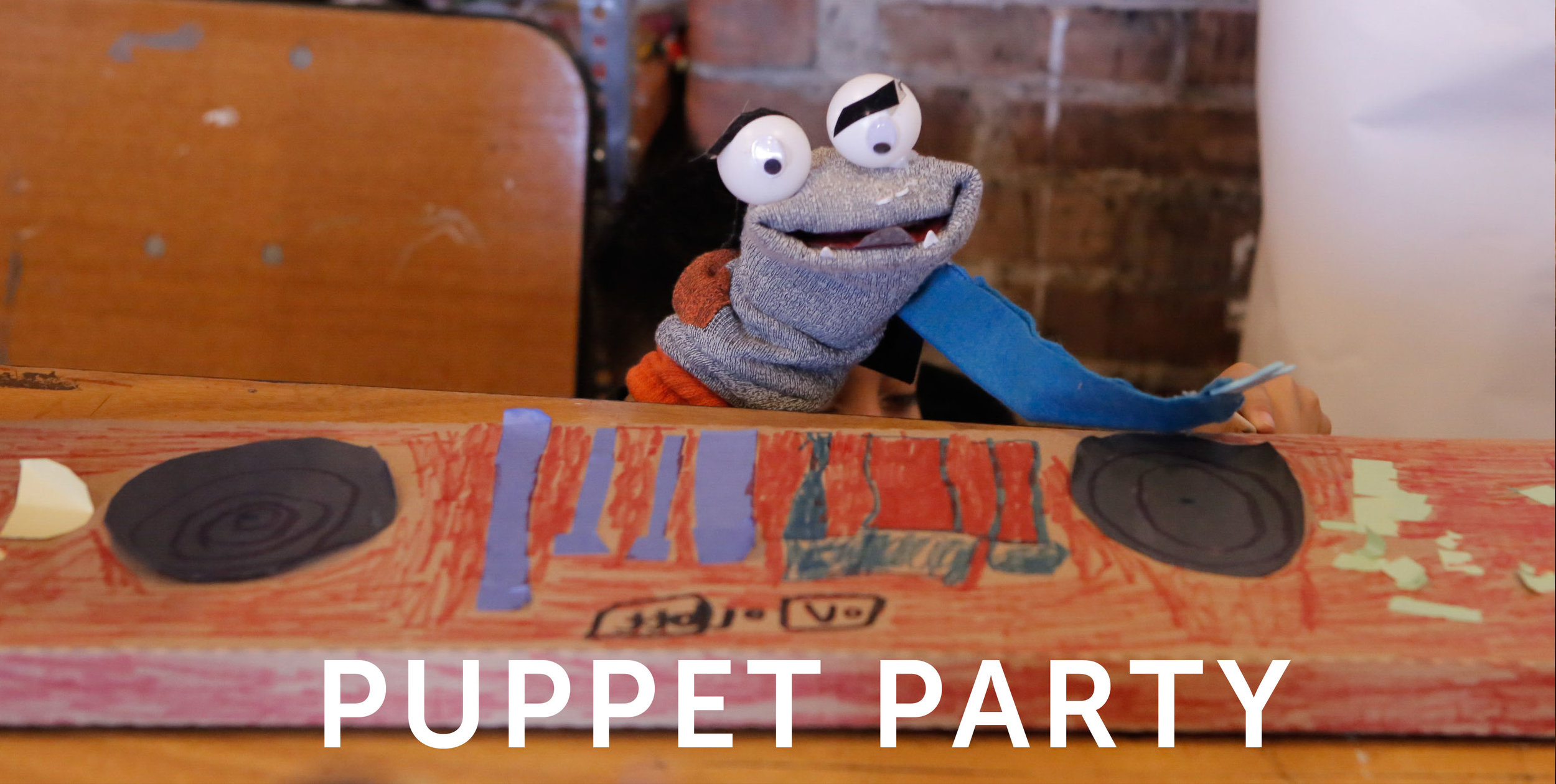 PuppetParty3.jpg