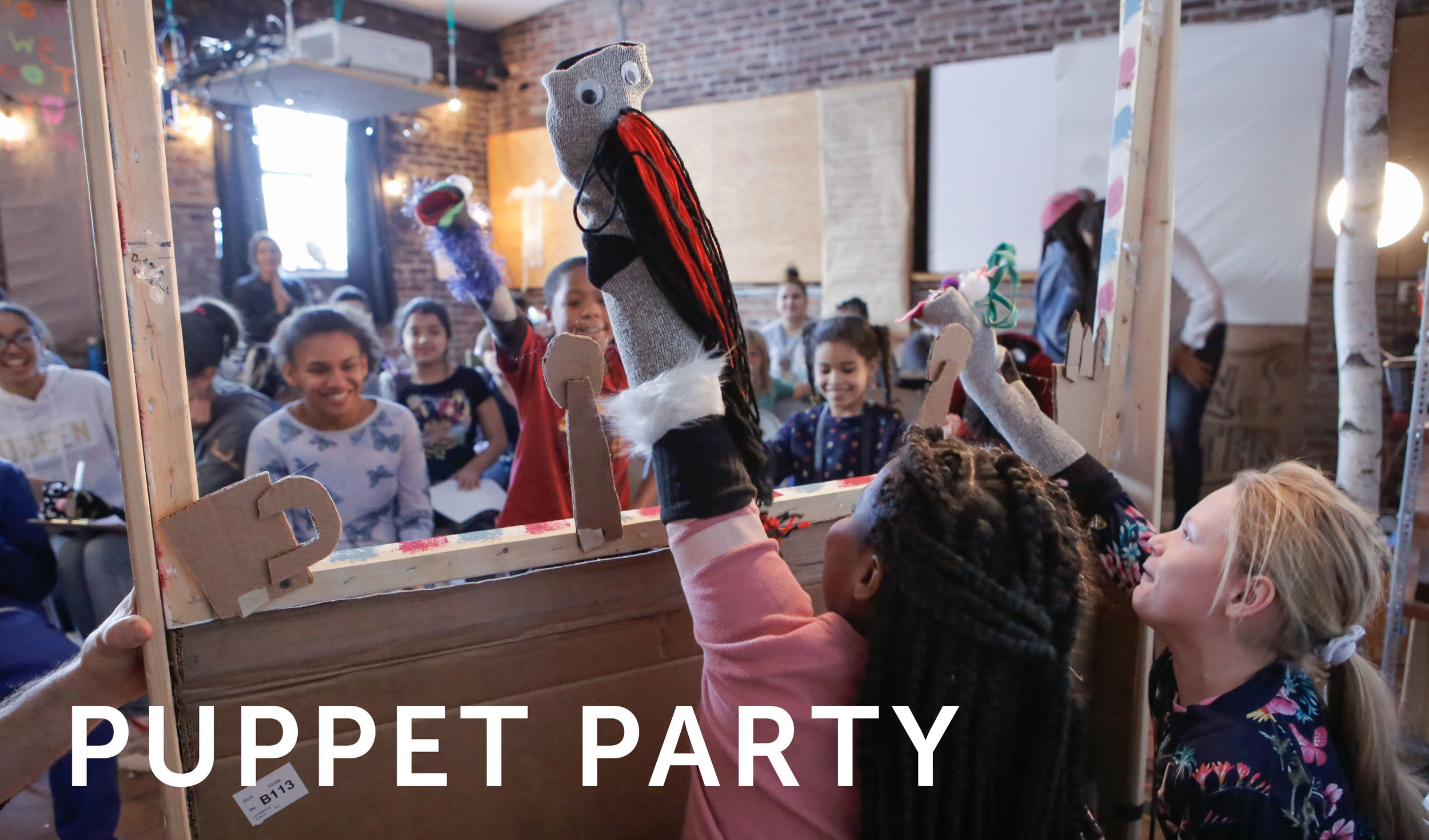 PuppetParty4.jpg